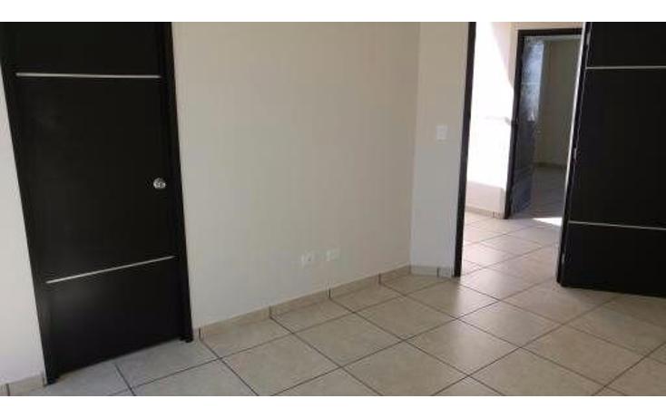 Foto de casa en venta en  , san gabriel cuautla, tlaxcala, tlaxcala, 1516084 No. 10
