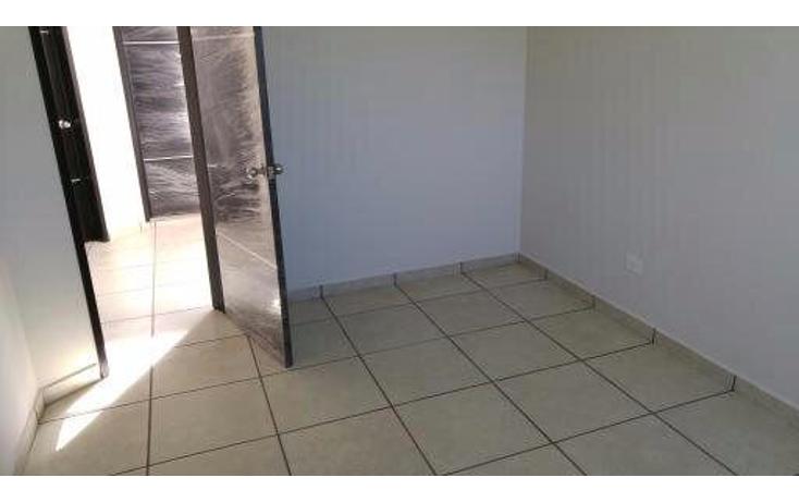 Foto de casa en venta en  , san gabriel cuautla, tlaxcala, tlaxcala, 1516084 No. 13