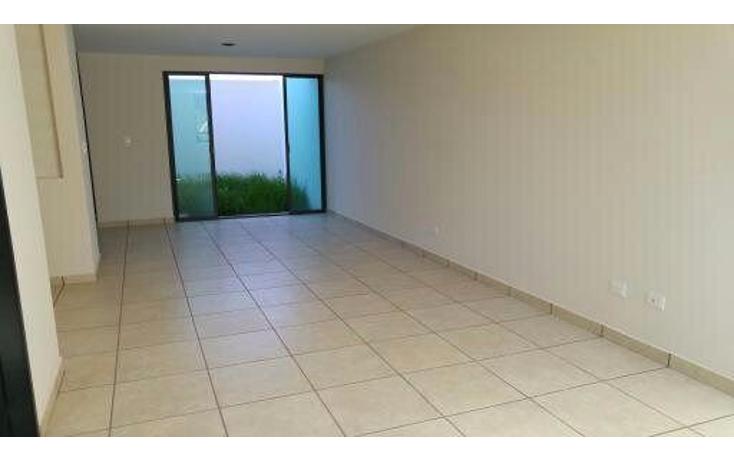 Foto de casa en venta en  , san gabriel cuautla, tlaxcala, tlaxcala, 1516084 No. 24