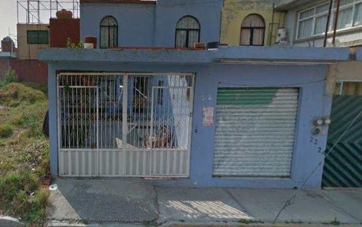 Foto de casa en venta en, san gabriel cuautla, tlaxcala, tlaxcala, 1523445 no 01