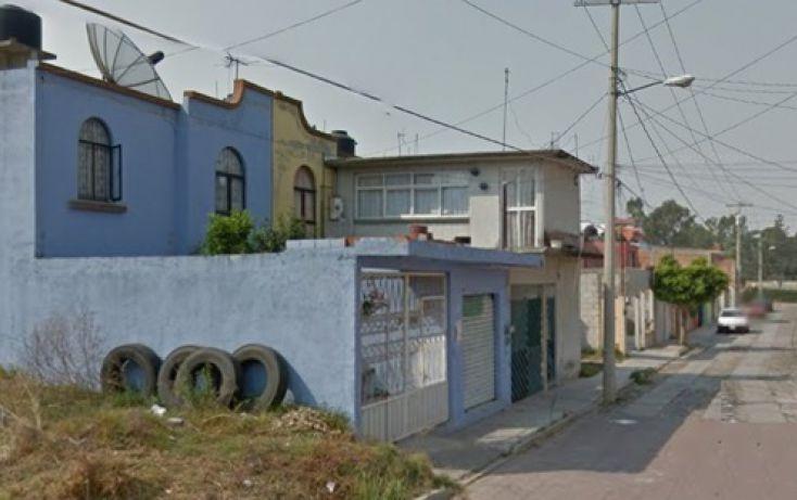 Foto de casa en venta en, san gabriel cuautla, tlaxcala, tlaxcala, 1523445 no 02