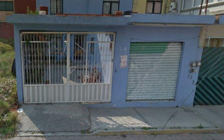 Foto de casa en venta en, san gabriel cuautla, tlaxcala, tlaxcala, 1523445 no 03