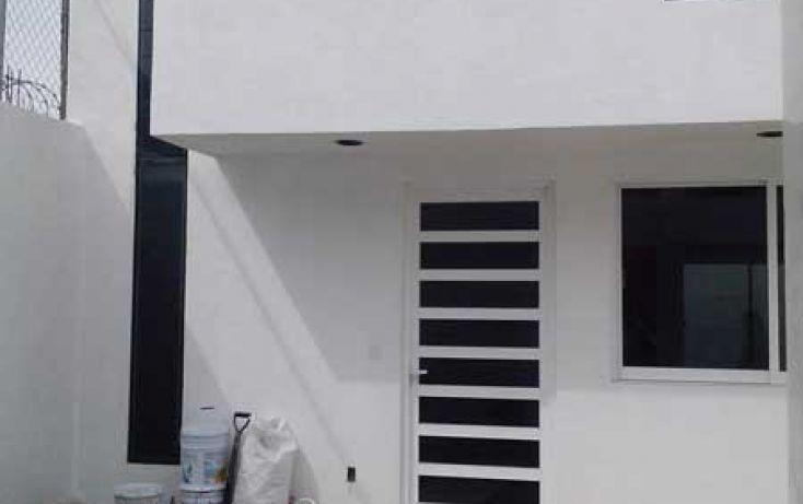 Foto de casa en venta en, san gabriel cuautla, tlaxcala, tlaxcala, 1949286 no 02