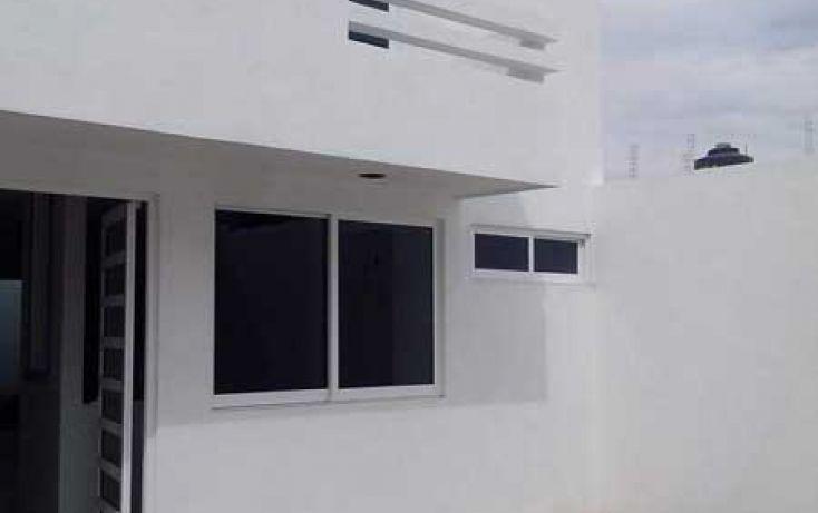 Foto de casa en venta en, san gabriel cuautla, tlaxcala, tlaxcala, 1949286 no 03