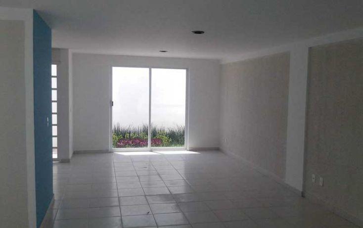 Foto de casa en venta en, san gabriel cuautla, tlaxcala, tlaxcala, 1949286 no 05