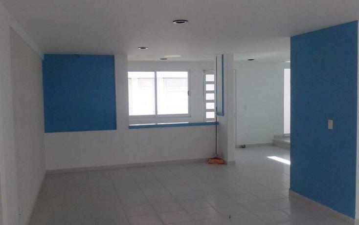 Foto de casa en venta en, san gabriel cuautla, tlaxcala, tlaxcala, 1949286 no 06