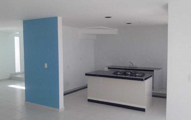 Foto de casa en venta en, san gabriel cuautla, tlaxcala, tlaxcala, 1949286 no 07
