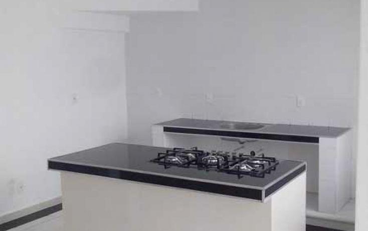 Foto de casa en venta en, san gabriel cuautla, tlaxcala, tlaxcala, 1949286 no 08
