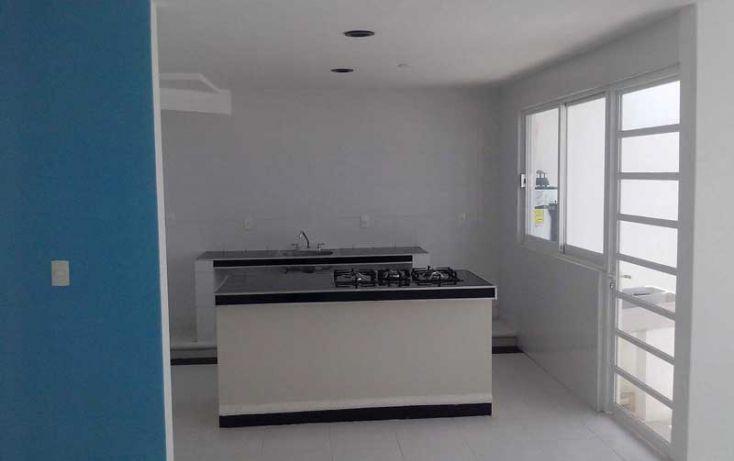 Foto de casa en venta en, san gabriel cuautla, tlaxcala, tlaxcala, 1949286 no 09