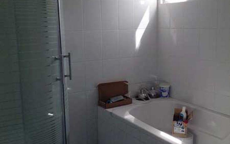 Foto de casa en venta en, san gabriel cuautla, tlaxcala, tlaxcala, 1949286 no 15