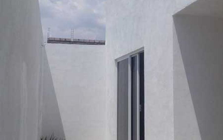 Foto de casa en venta en, san gabriel cuautla, tlaxcala, tlaxcala, 1949286 no 17