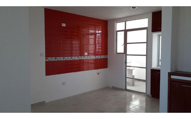 Foto de departamento en venta en  , san gabriel cuautla, tlaxcala, tlaxcala, 2006128 No. 03