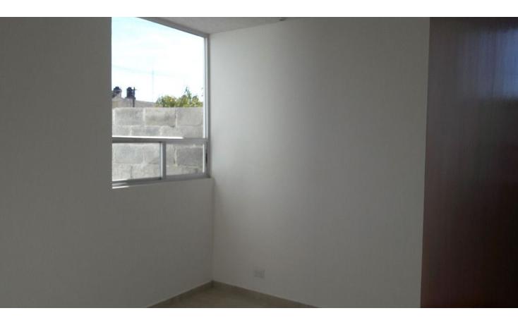 Foto de departamento en venta en  , san gabriel cuautla, tlaxcala, tlaxcala, 2006128 No. 07