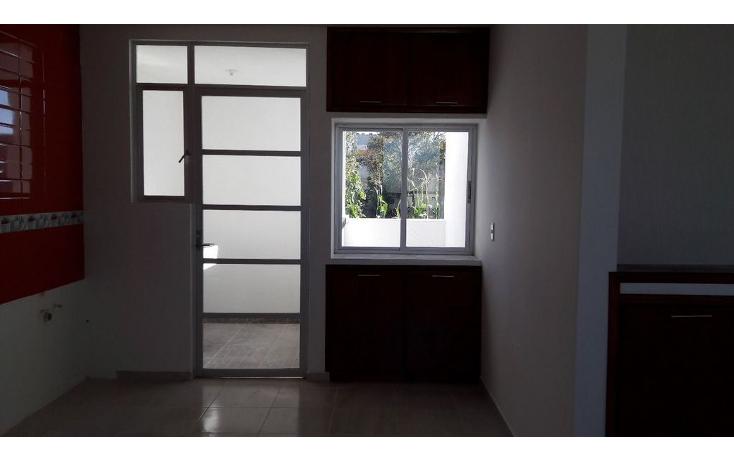 Foto de departamento en venta en  , san gabriel cuautla, tlaxcala, tlaxcala, 2006128 No. 11