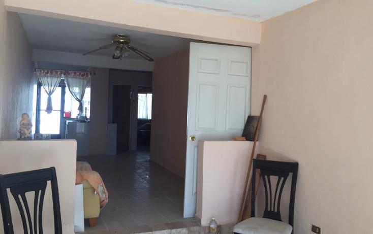 Foto de casa en venta en  , san gabriel, durango, durango, 1054381 No. 02