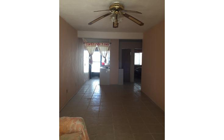 Foto de casa en venta en  , san gabriel, durango, durango, 1054381 No. 03