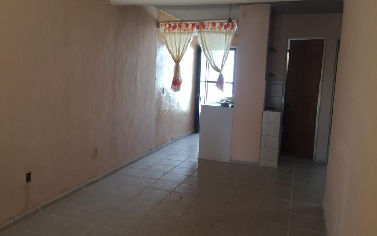 Foto de casa en venta en  , san gabriel, durango, durango, 1054381 No. 04