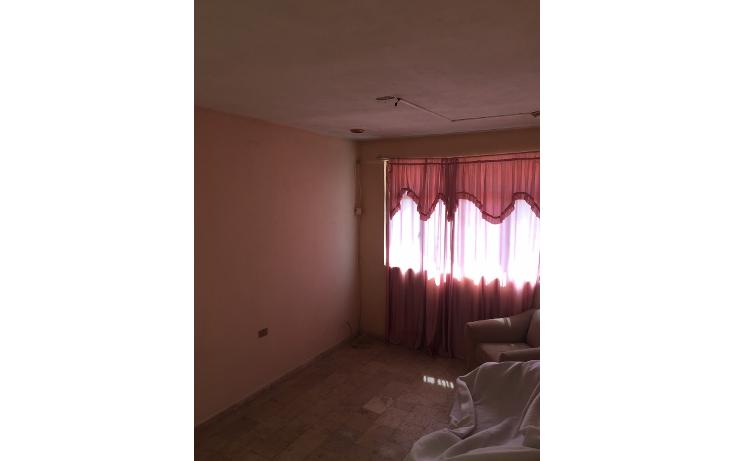Foto de casa en venta en  , san gabriel, durango, durango, 1054381 No. 05