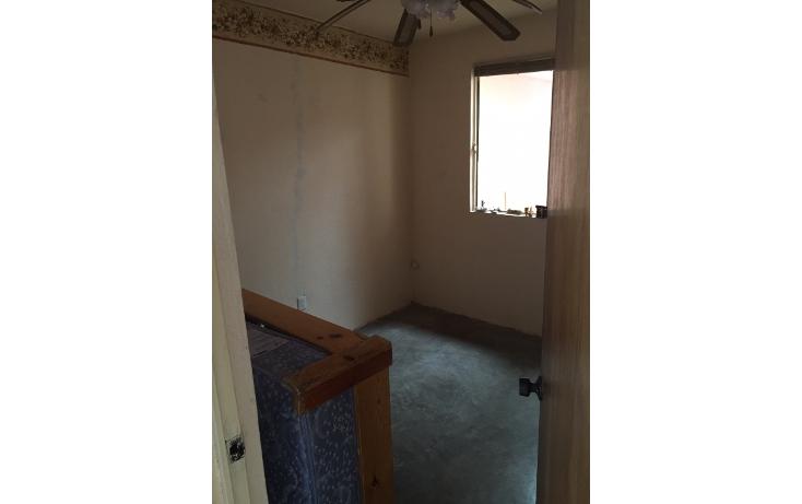 Foto de casa en venta en  , san gabriel, durango, durango, 1054381 No. 07