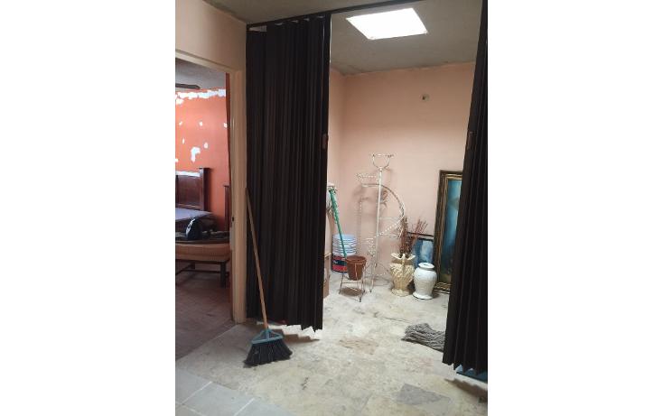 Foto de casa en venta en  , san gabriel, durango, durango, 1054381 No. 08