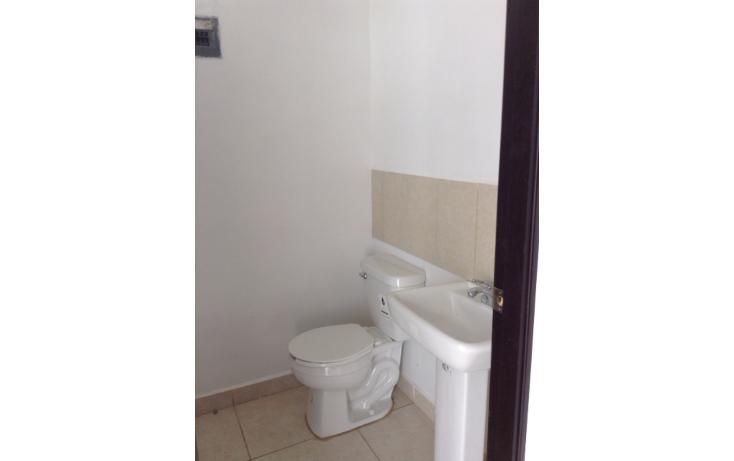 Foto de casa en venta en  , san gabriel, durango, durango, 1055565 No. 03