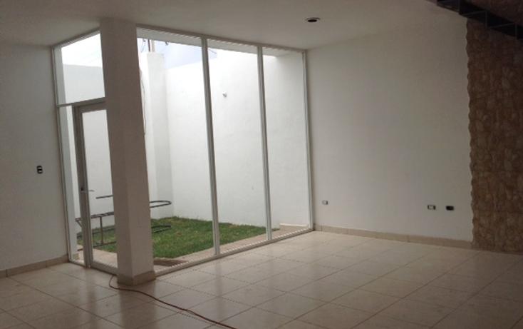 Foto de casa en venta en  , san gabriel, durango, durango, 1055565 No. 04