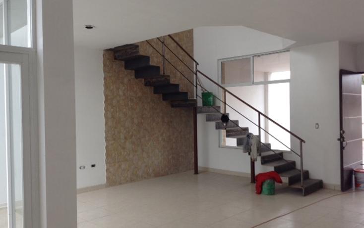 Foto de casa en venta en  , san gabriel, durango, durango, 1055565 No. 05