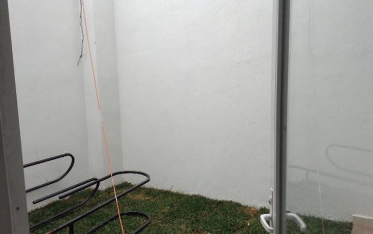 Foto de casa en venta en  , san gabriel, durango, durango, 1055565 No. 06