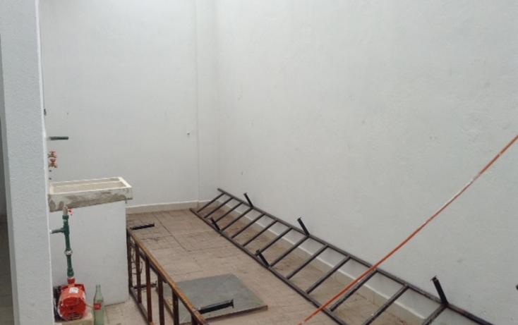 Foto de casa en venta en  , san gabriel, durango, durango, 1055565 No. 07