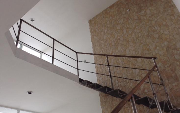 Foto de casa en venta en  , san gabriel, durango, durango, 1055565 No. 08