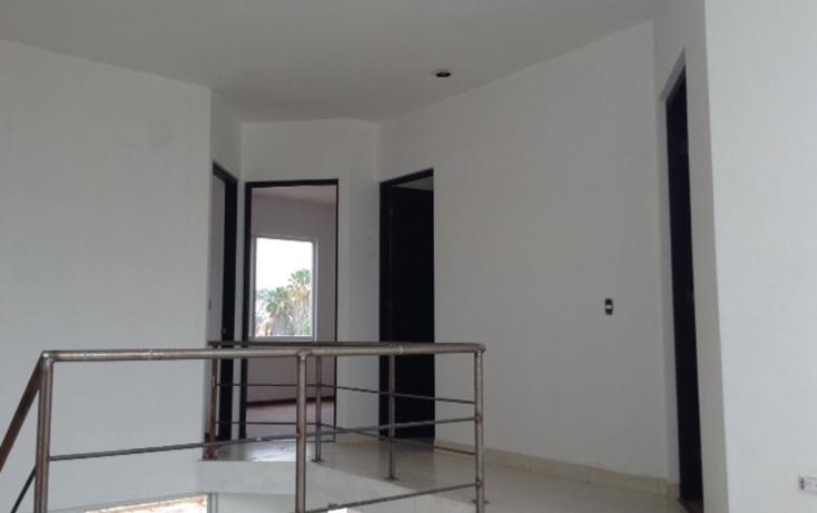 Foto de casa en venta en  , san gabriel, durango, durango, 1055565 No. 10