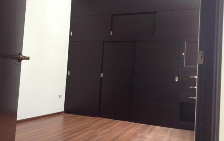 Foto de casa en venta en  , san gabriel, durango, durango, 1055565 No. 11