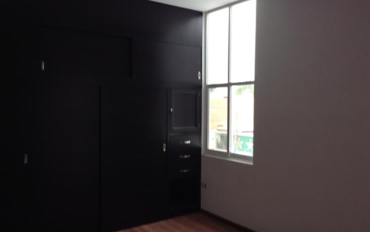 Foto de casa en venta en  , san gabriel, durango, durango, 1055565 No. 12
