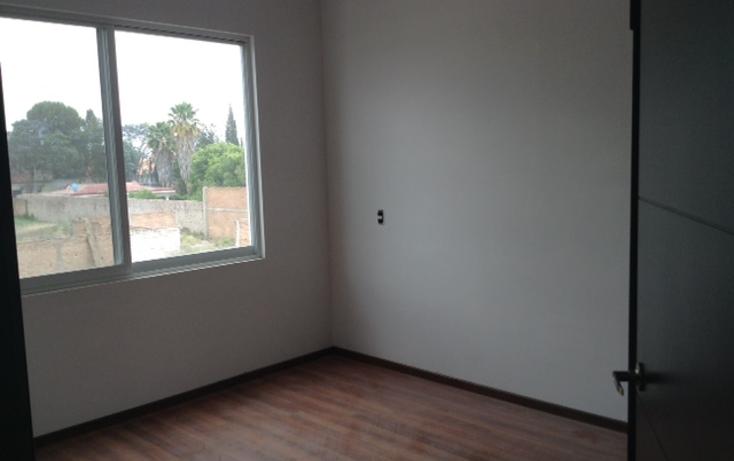 Foto de casa en venta en  , san gabriel, durango, durango, 1055565 No. 14