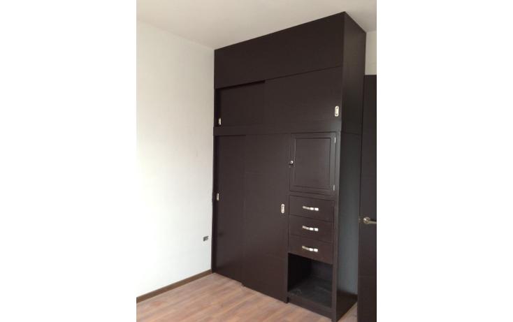 Foto de casa en venta en  , san gabriel, durango, durango, 1055565 No. 15