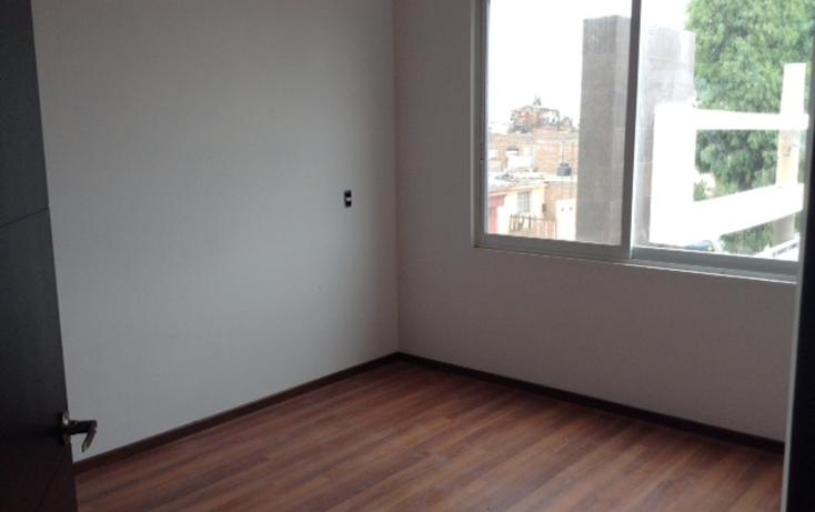 Foto de casa en venta en  , san gabriel, durango, durango, 1055565 No. 16