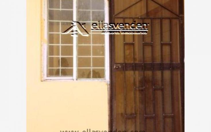 Foto de casa en venta en san gabriel entre san bartolome y santo tomas, santa monica 13 sector, juárez, nuevo león, 1620692 no 10