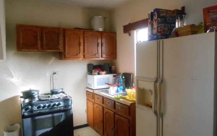 Foto de casa en venta en  , san gabriel i y ii, chihuahua, chihuahua, 1255875 No. 02