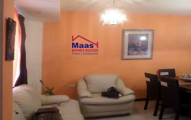 Foto de casa en venta en, san gabriel i y ii, chihuahua, chihuahua, 1668672 no 02