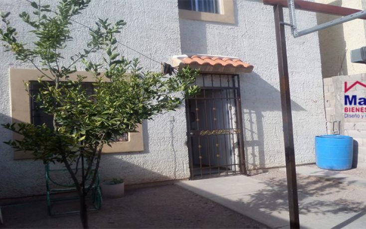 Foto de casa en venta en, san gabriel i y ii, chihuahua, chihuahua, 1668672 no 03