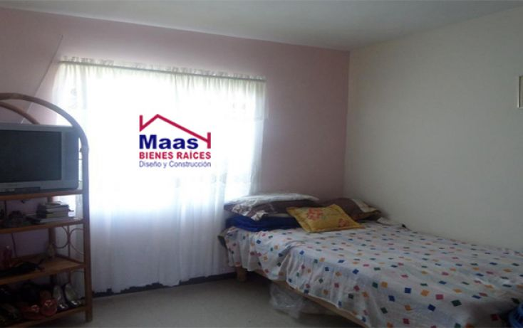 Foto de casa en venta en, san gabriel i y ii, chihuahua, chihuahua, 1668672 no 04