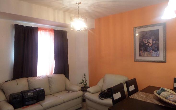 Foto de casa en venta en  , san gabriel i y ii, chihuahua, chihuahua, 1668672 No. 05