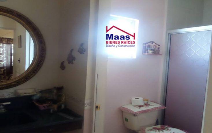 Foto de casa en venta en, san gabriel i y ii, chihuahua, chihuahua, 1668672 no 06