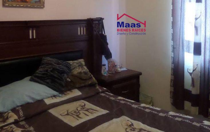 Foto de casa en venta en, san gabriel i y ii, chihuahua, chihuahua, 1668672 no 07