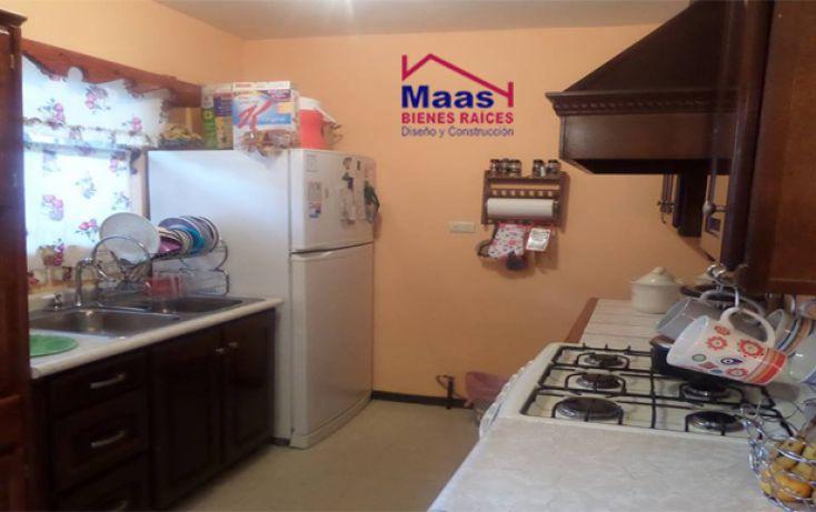 Foto de casa en venta en, san gabriel i y ii, chihuahua, chihuahua, 1668672 no 08