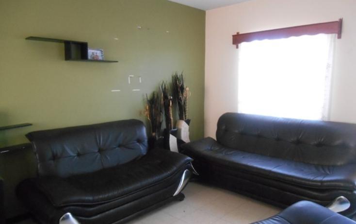 Foto de casa en venta en  , san gabriel i y ii, chihuahua, chihuahua, 1696126 No. 04
