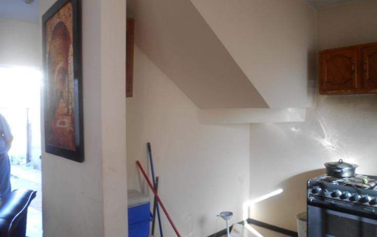 Foto de casa en venta en  , san gabriel i y ii, chihuahua, chihuahua, 1696126 No. 05