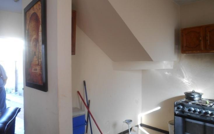 Foto de casa en venta en  , san gabriel i y ii, chihuahua, chihuahua, 1854744 No. 05