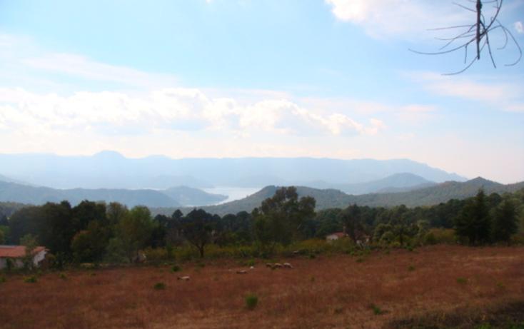 Foto de terreno habitacional en venta en san gabriel ixtla , san gabriel ixtla, valle de bravo, méxico, 2714862 No. 03