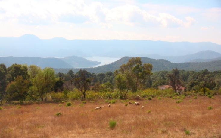 Foto de terreno habitacional en venta en san gabriel ixtla , san gabriel ixtla, valle de bravo, méxico, 2714862 No. 08